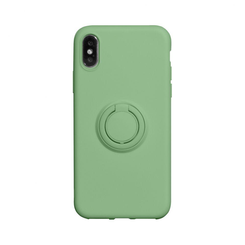Купить ЧЕХОЛ RING COLOR ДЛЯ IPHONE X / XS_4