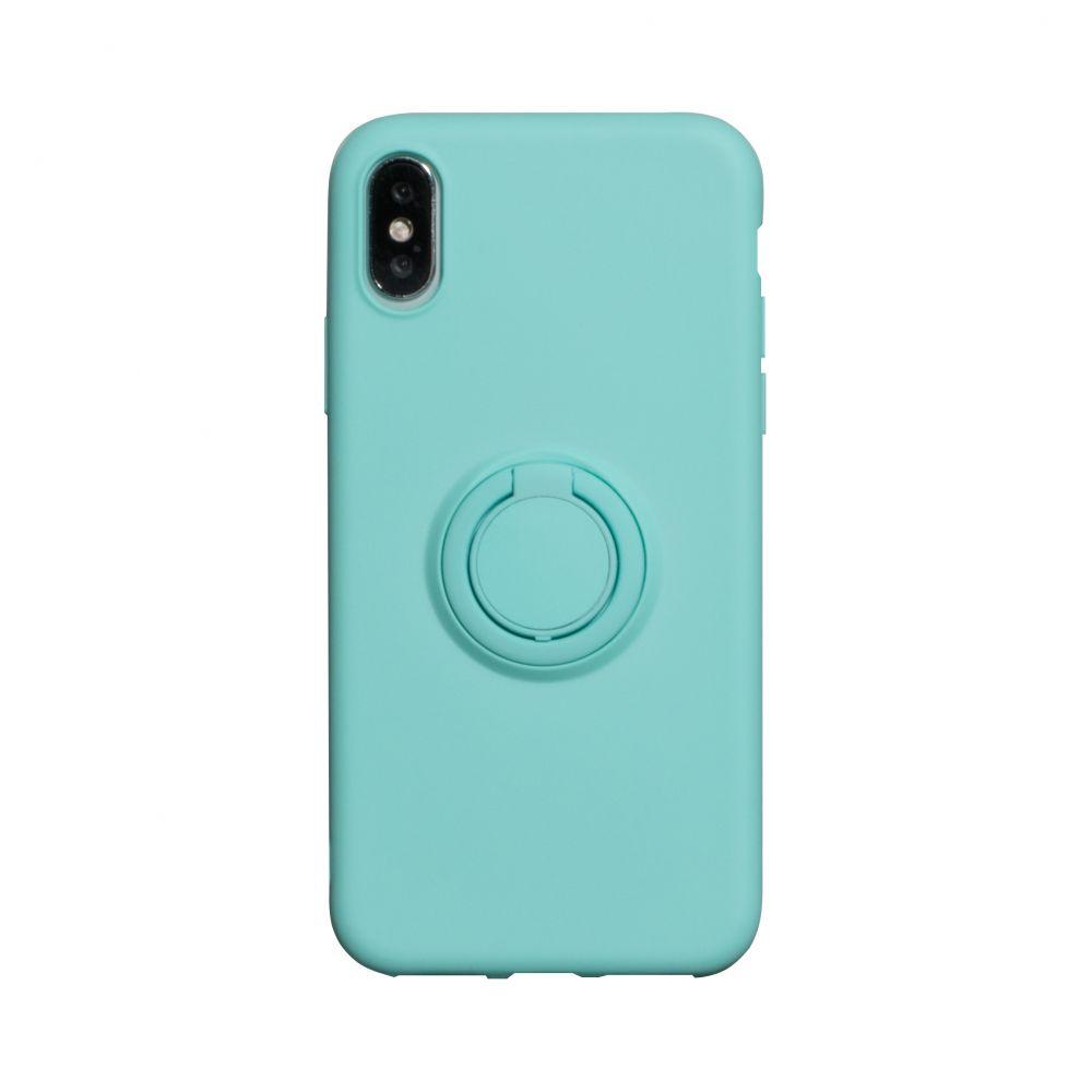 Купить ЧЕХОЛ RING COLOR ДЛЯ IPHONE X / XS