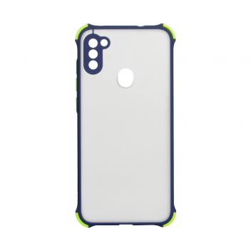 Купить ЧЕХОЛ ARMOR FRAME FOR SAMSUNG A11 / M11