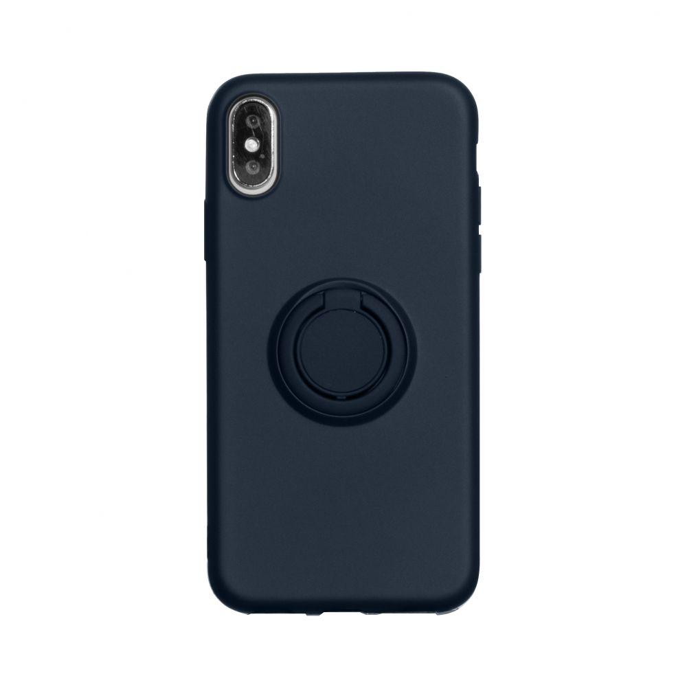 Купить ЧЕХОЛ RING COLOR ДЛЯ IPHONE X / XS_1