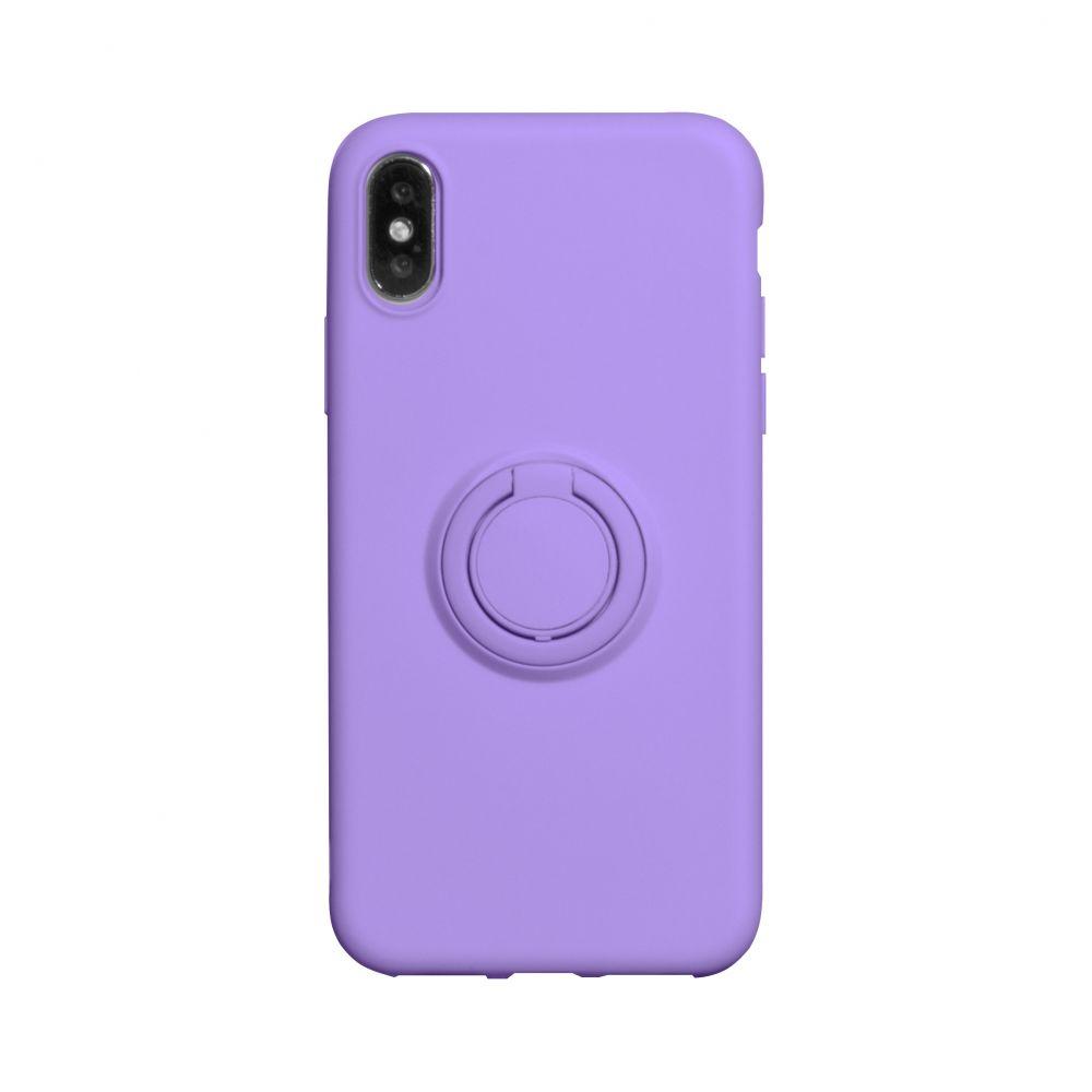 Купить ЧЕХОЛ RING COLOR ДЛЯ IPHONE X / XS_7