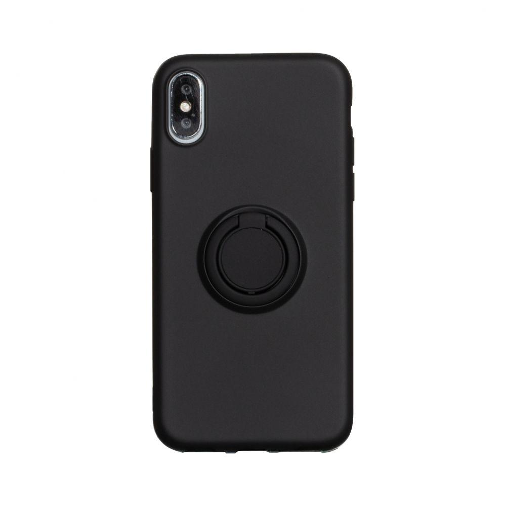 Купить ЧЕХОЛ RING COLOR ДЛЯ IPHONE X / XS_5