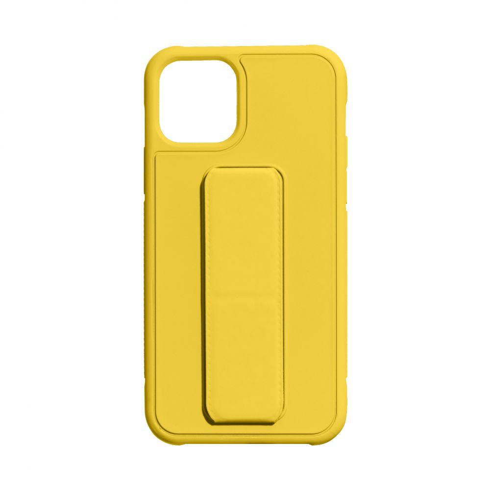 Купить ЧЕХОЛ BRACKET ДЛЯ APPLE IPHONE 11 PRO_6