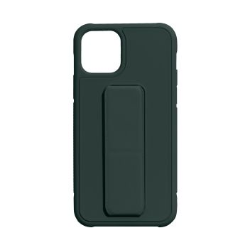 Купить ЧЕХОЛ BRACKET FOR APPLE IPHONE 11 PRO MAX