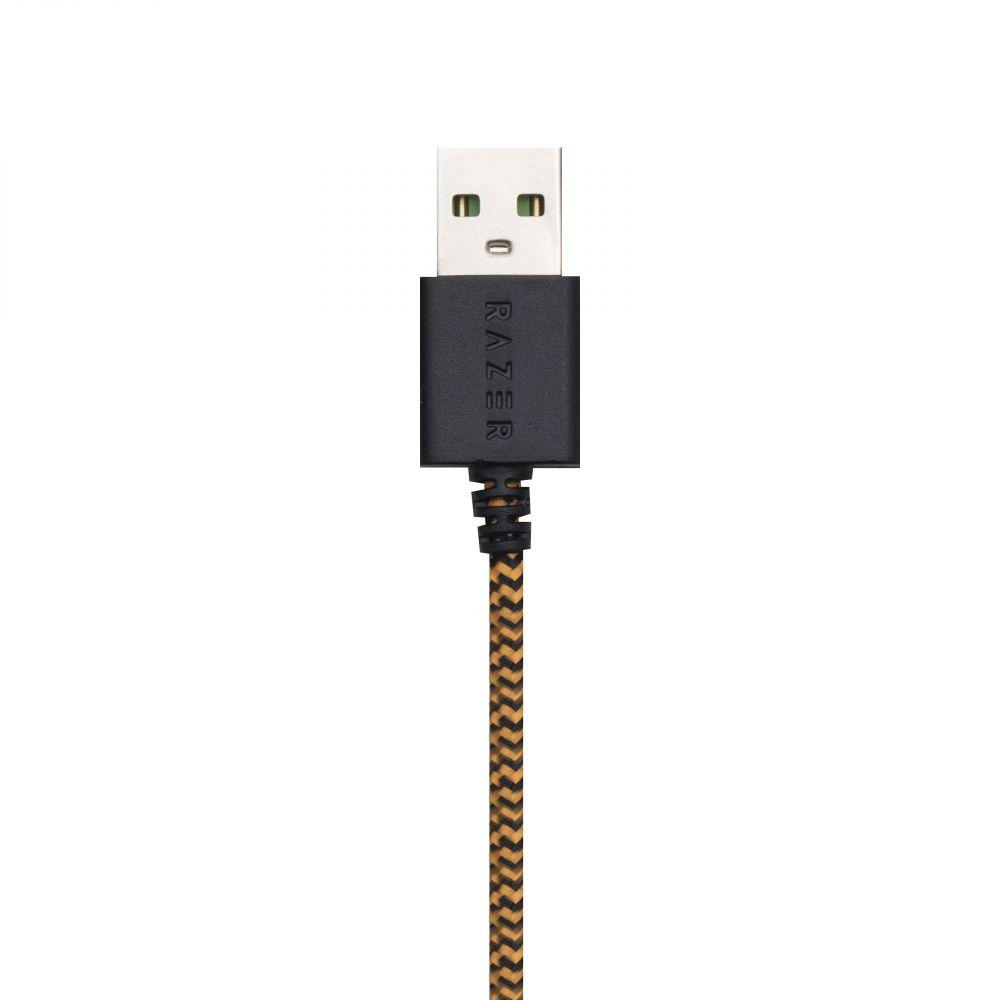 Купить USB МЫШЬ RAZER DEATHADDER OVERWATCH ELITE_4