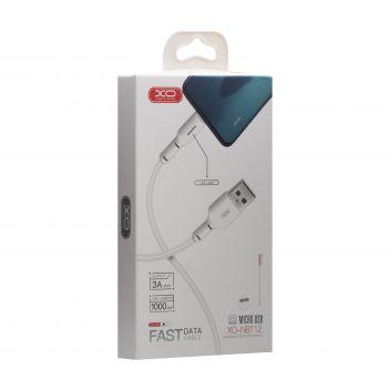 Купить USB XO NB112 MICRO