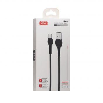 Купить USB XO NB132 TYPE-C