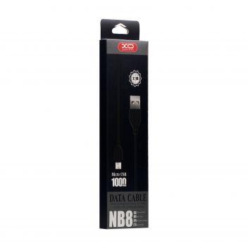 Купить USB XO NB8 MICRO