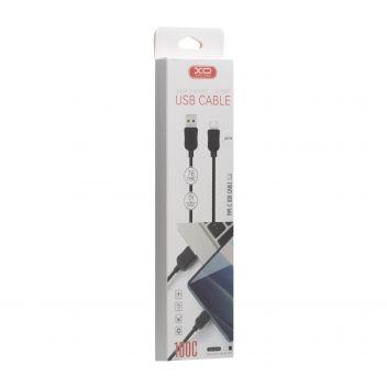 Купить USB XO NB41 TYPE-C
