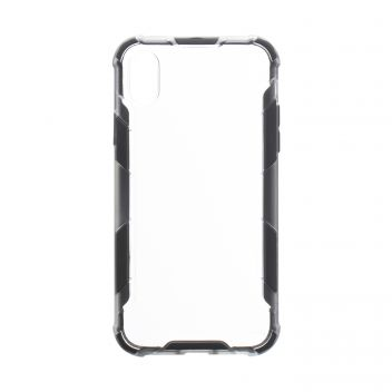 Купить ЧЕХОЛ ARMOR CASE COLOR CLEAR FOR IPHONE XR