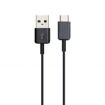 Купить USB SAMSUNG S8 TYPE-C