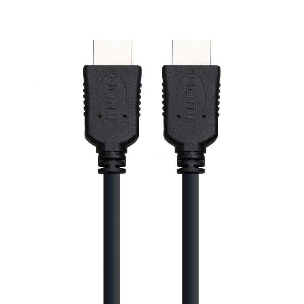 Купить CABLE HDMI-HDMI 2.0V 1.5M COOPER