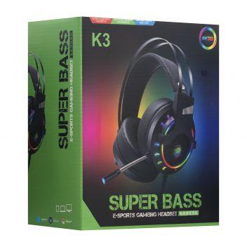 Купить НАУШНИКИ PC JEQANG K3 3.5