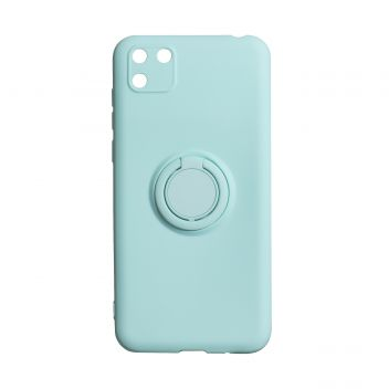 Купить ЧЕХОЛ RING COLOR FOR HUAWEI Y5P EUR VER