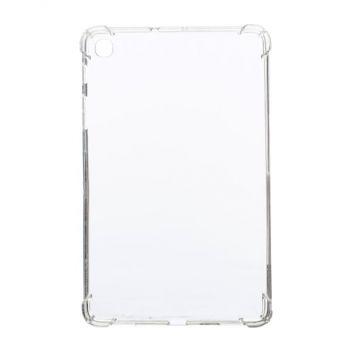 Купить ЧЕХОЛ SILICONE CLEAR ДЛЯ SAMSUNG TAB S6 LITE P610/P615 (2020)
