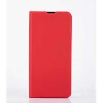 Купить ЧЕХОЛ-КНИЖКА YO! SMART CASE FOR XIAOMI MI NOTE 10 LITE