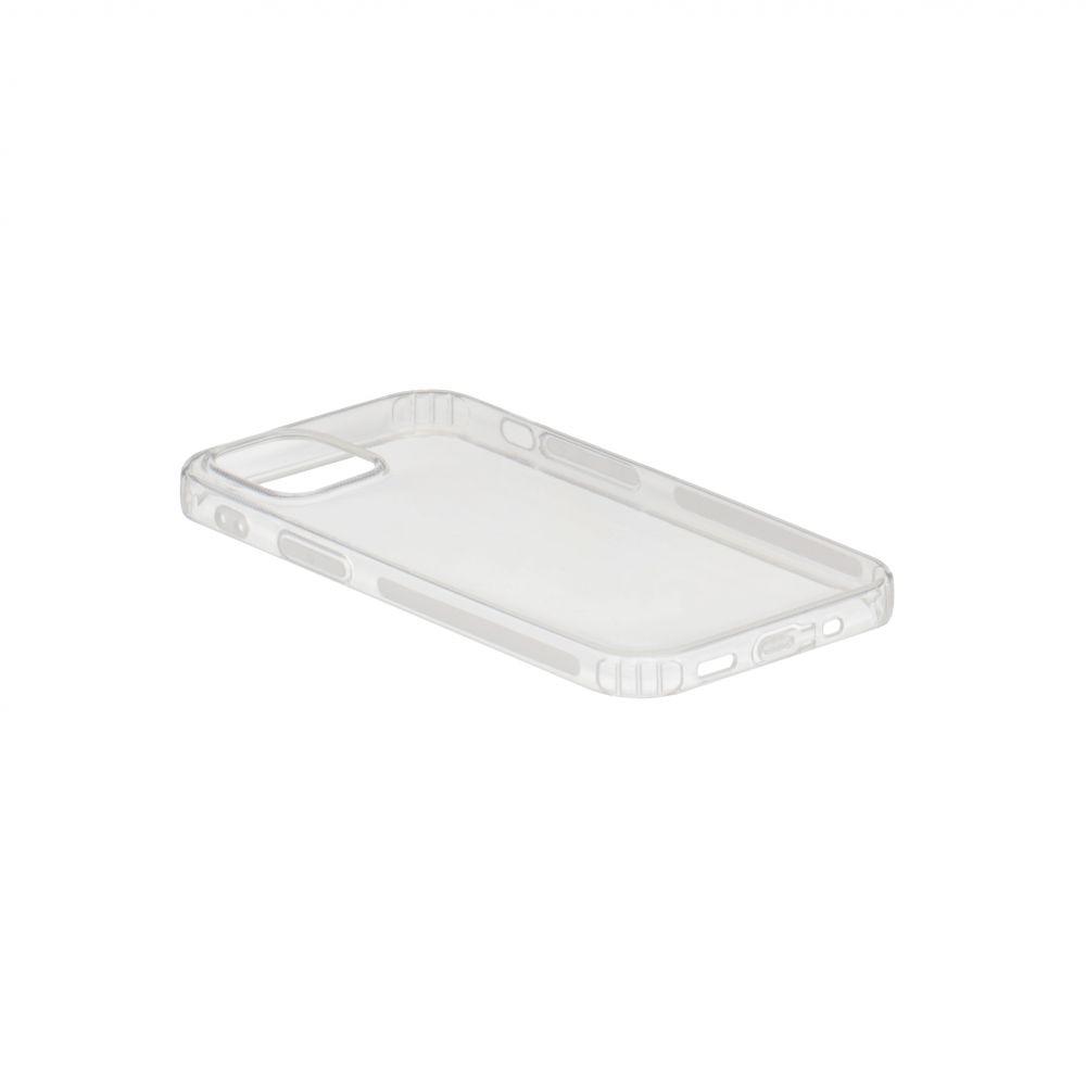 Купить ЧЕХОЛ KST ДЛЯ APPLE IPHONE 12 MINI_1