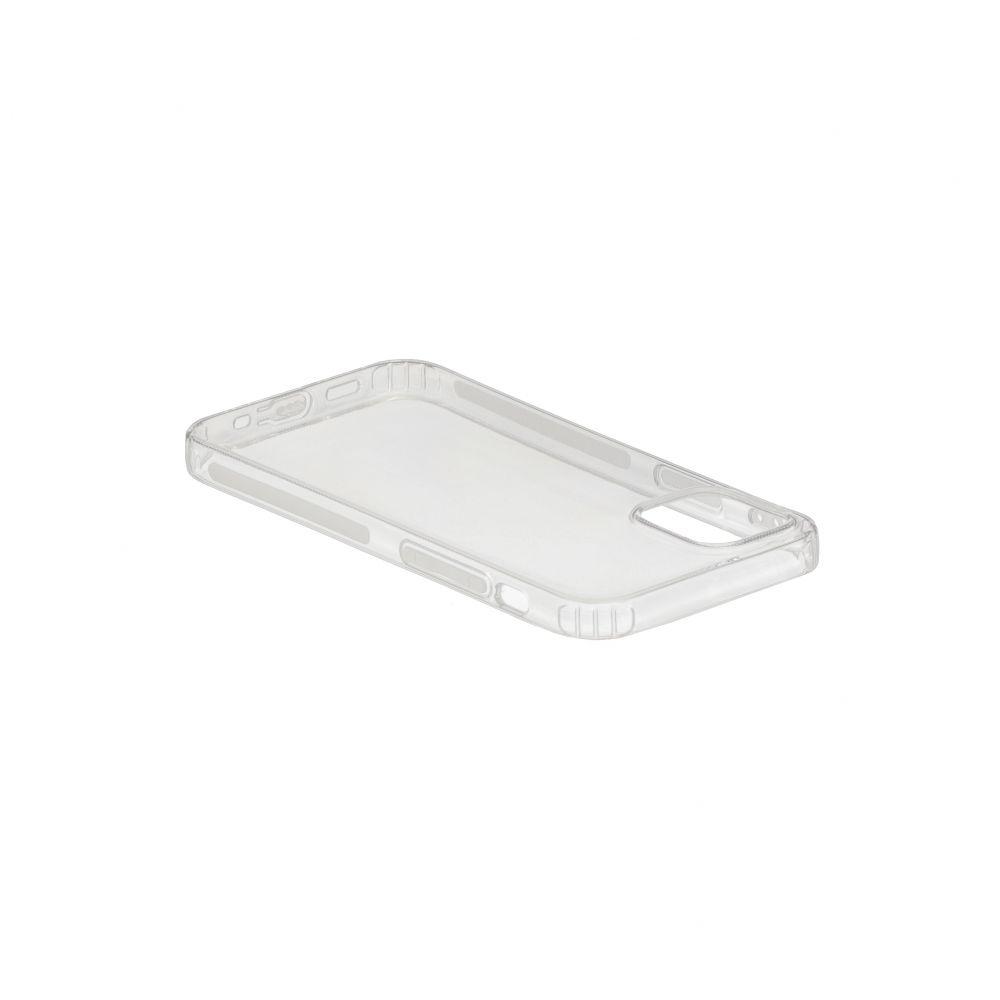 Купить ЧЕХОЛ KST ДЛЯ APPLE IPHONE 12 MINI_2