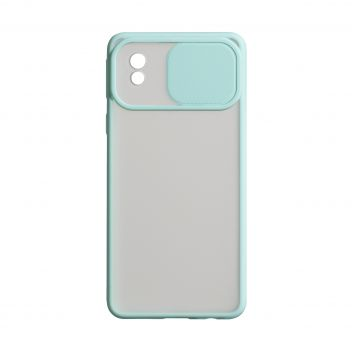 Купить ЧЕХОЛ TOTU CURTAIN FOR SAMSUNG A01 CORE