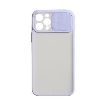 Купить ЧЕХОЛ TOTU CURTAIN FOR APPLE IPHONE 12 / 12 PRO