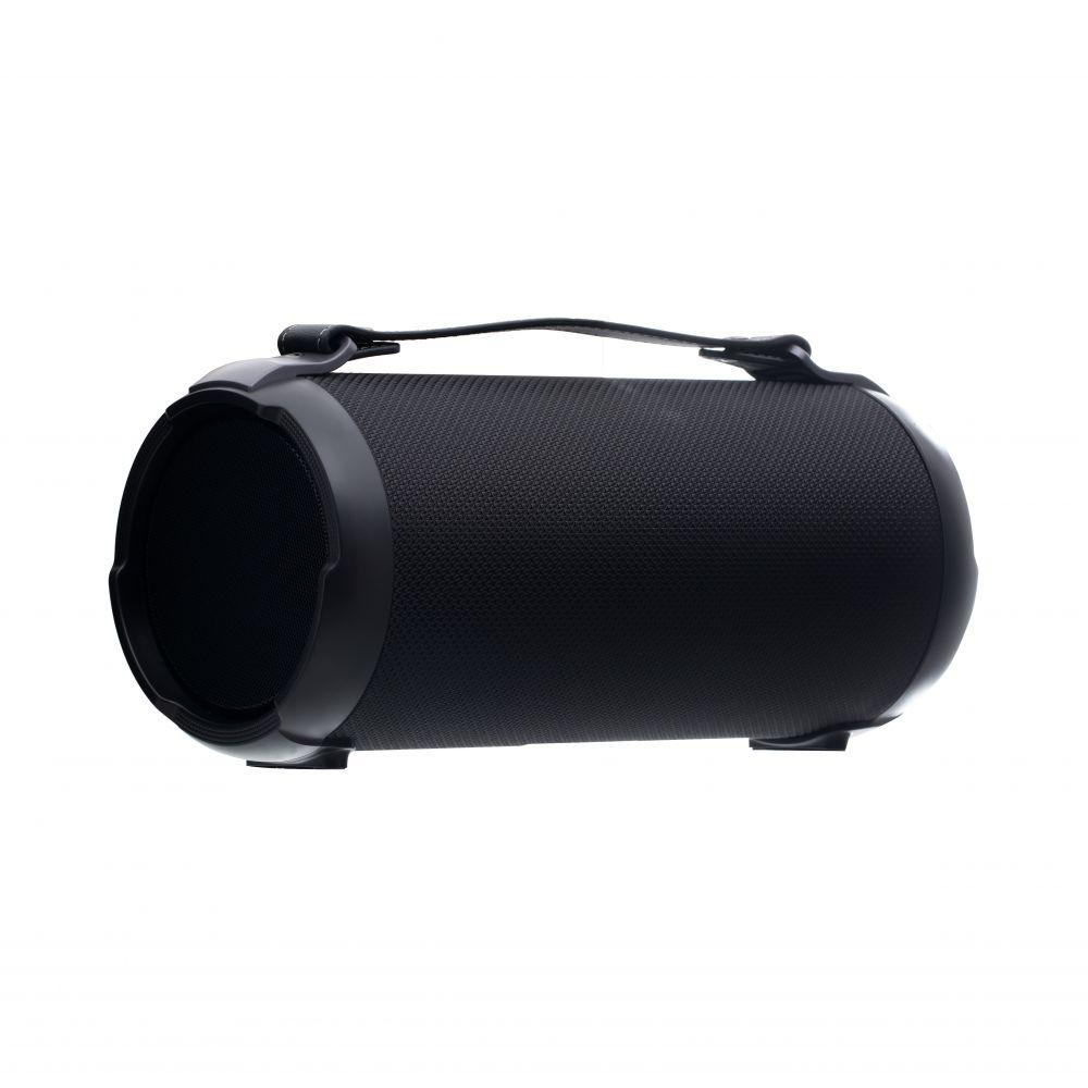 Купить КОЛОНКА REMAX RB-M43_2