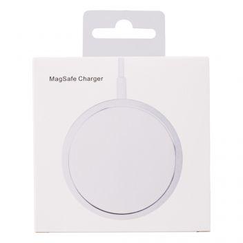 Купить БЕСПРОВОДНОЕ ЗАРЯДНОЕ УСТРОЙСТВО MAGSAFE USB-C A2140