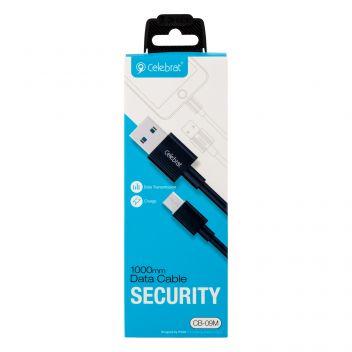 Купить USB CELEBRAT CB-09M MICRO