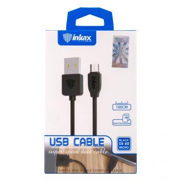Купить USB INKAX CK-60 MICRO