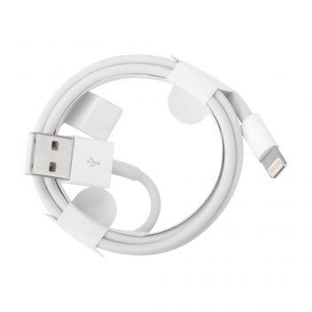 Купить USB CABLE ONYX LIGHTNING 1M (LOGO)