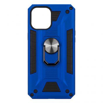 Купить ЧЕХОЛ ROBOT CASE WITH RING ДЛЯ APPLE IPHONE 12 PRO MAX