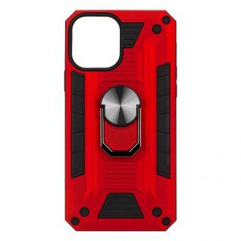 Купить ЧЕХОЛ ROBOT CASE WITH RING ДЛЯ APPLE IPHONE 12 / 12 PRO
