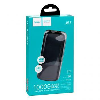 Купить POWER BANK HOCO J57 EXCELLENT NRG 10000 MAH