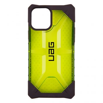 Купить ЧЕХОЛ UAG PLAZMA FOR APPLE IPHONE 12  / 12 PRO