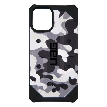 Купить ЧЕХОЛ UAG PATHFINDER FOR APPLE IPHONE 12 MINI