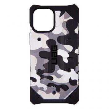 Купить ЧЕХОЛ UAG PATHFINDER FOR APPLE IPHONE 12 PRO MAX