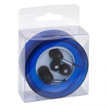 Купить НАУШНИКИ MP3 NOKIA 5800