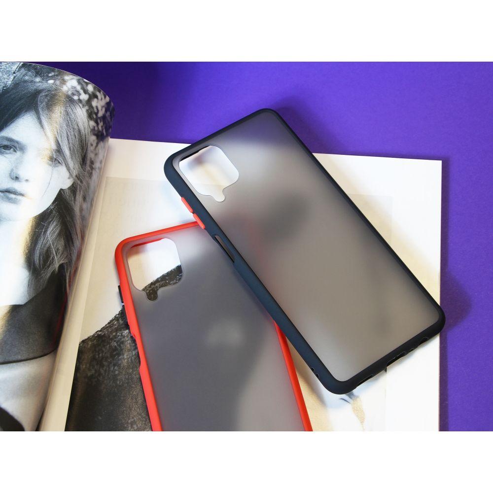 Купить ЧЕХОЛ TOTU COPY GINGLE SERIES FOR APPLE IPHONE 11 PRO MAX_10