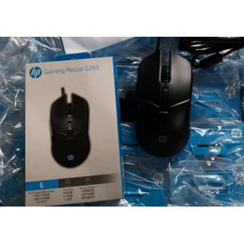Купить USB МЫШЬ LOGITECH G260