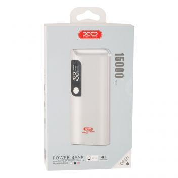 Купить POWER BANK XO PB26 15000 MAH