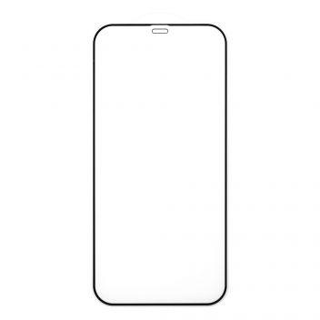 Купить ЗАЩИТНОЕ СТЕКЛО HD DESIGN FOR APPLE IPHONE 12 PRO MAX