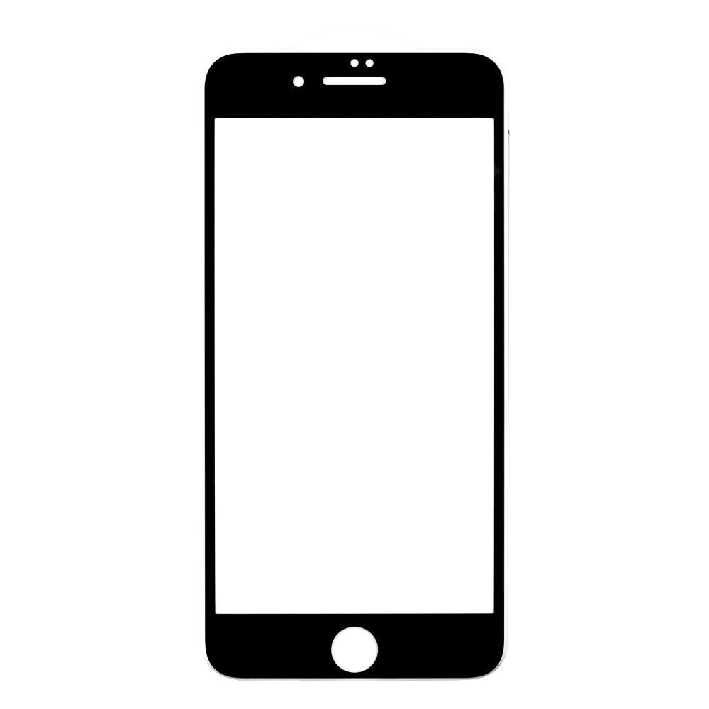 Купить ЗАЩИТНОЕ СТЕКЛО HD DESIGN FOR APPLE IPHONE 7 PLUS / 8 PLUS