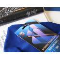 Купить ЗАЩИТНОЕ СТЕКЛО HD DESIGN FOR APPLE IPHONE 12 PRO MAX_2