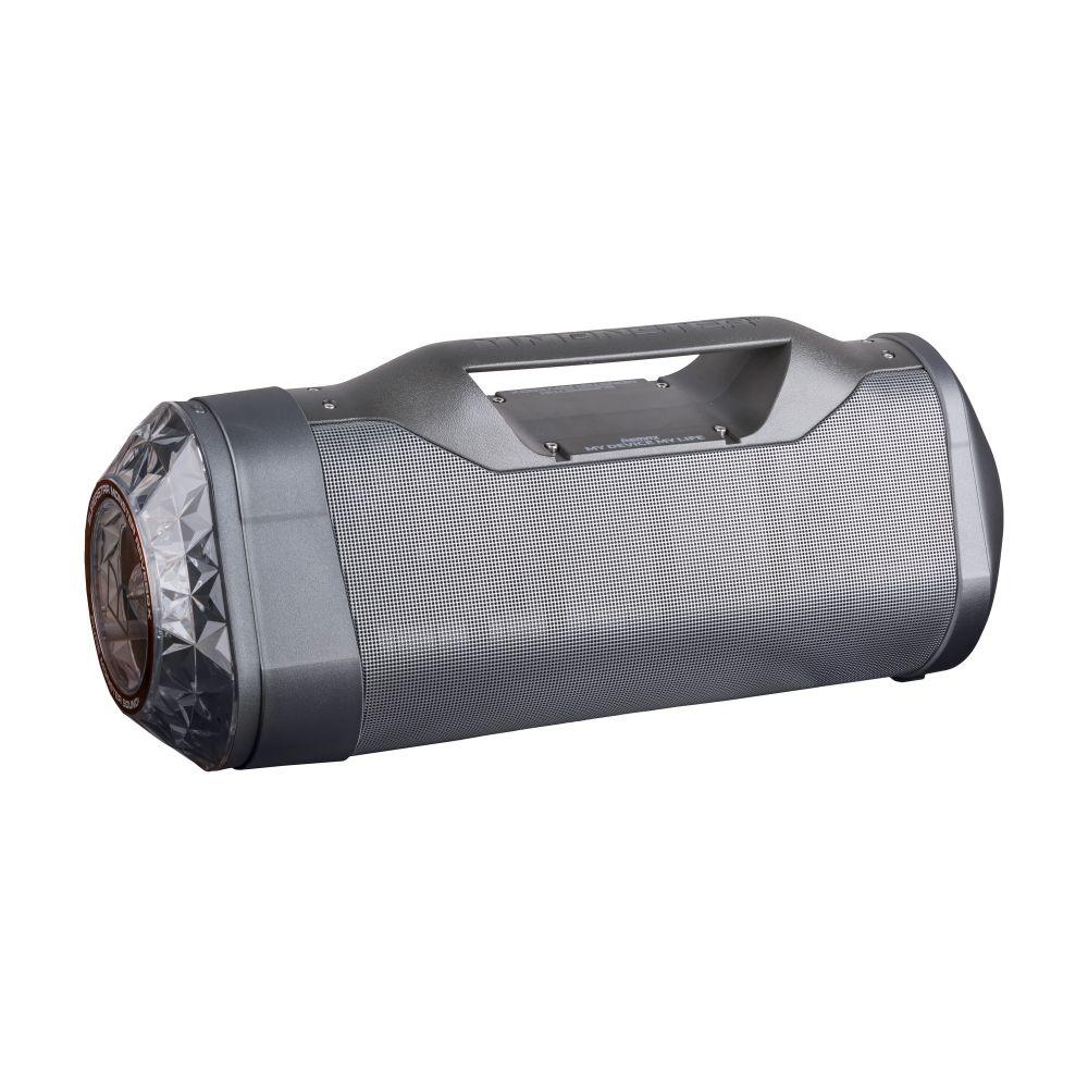 Купить КОЛОНКА REMAX RB-H30_1