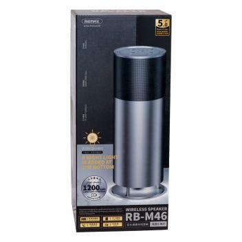 Купить КОЛОНКА REMAX RB-M46