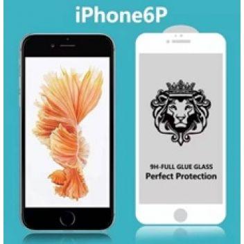 Купить ЗАЩИТНОЕ СТЕКЛО LION GLASS PERFECT PROTECTION OLEOPHOBIC FOR XIAOMI MI 10 T PRO БЕЗ УПАКОВКИ