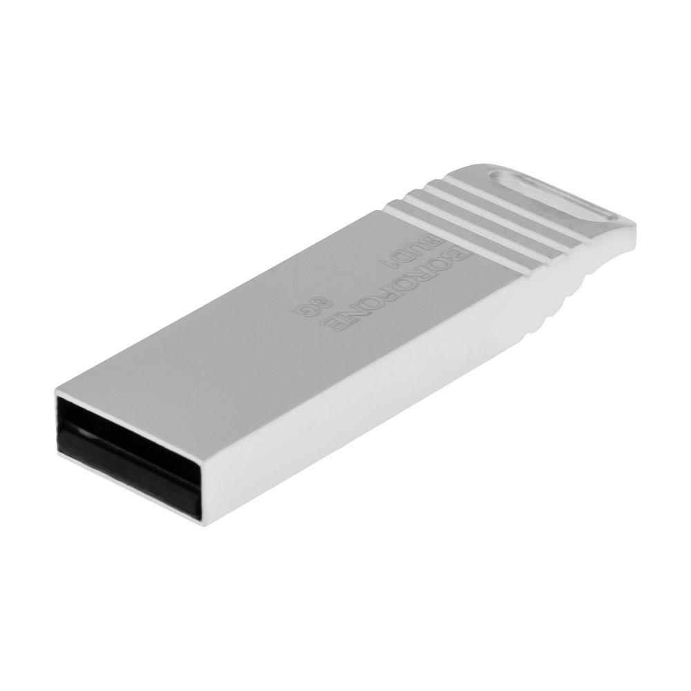 Купить USB FLASH DRIVE BOROFONE BUD1 8GB_1