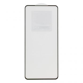 Купить ЗАЩИТНОЕ СТЕКЛО LION GLASS PERFECT PROTECTION OLEOPHOBIC FOR SAMSUNG A71 / NOTE 10 LITE БЕЗ УПАКОВКИ