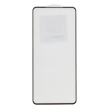 Купить ЗАЩИТНОЕ СТЕКЛО LION GLASS PERFECT PROTECTION OLEOPHOBIC FOR SAMSUNG A72 4G БЕЗ УПАКОВКИ
