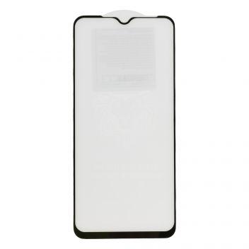 Купить ЗАЩИТНОЕ СТЕКЛО LION GLASS PERFECT PROTECTION OLEOPHOBIC FOR XIAOMI POCO M3 / NOTE 8 PRO БЕЗ УПАК.