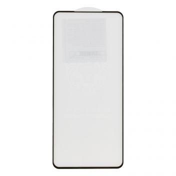 Купить ЗАЩИТНОЕ СТЕКЛО LION GLASS PERFECT PROTECTION OLEOPHOBIC FOR XIAOMI NOTE 9 PRO БЕЗ УПАКОВКИ